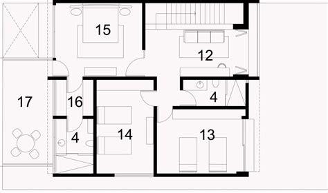 seth navarrete house by agraz arquitectos 22 homedsgn seth navarrete house by agraz arquitectos 23
