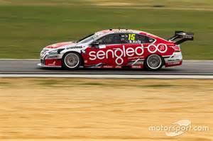 Rick Nissan Rick Nissan Motorsports At Perth