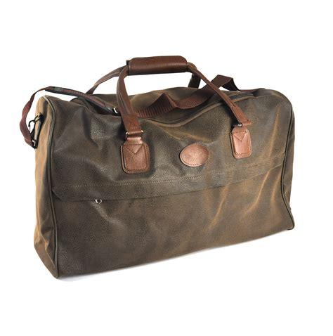 Travel Set Mc weekend luggage sets mc luggage