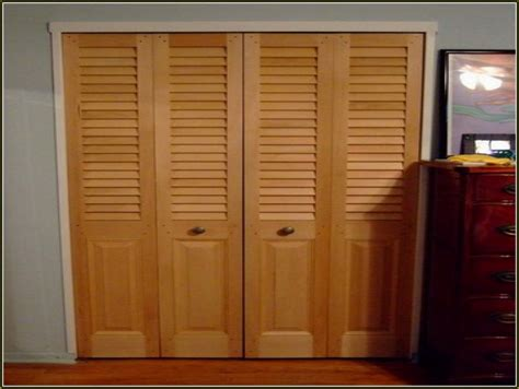 Closet Bi Fold Doors Modern Closet Doors Lowes Robinson House Decor Ideal Closet Doors Lowes