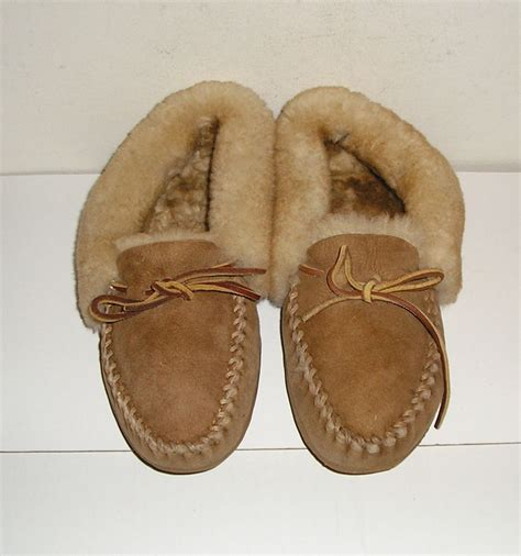 groundhog day free novamov ll bean slippers 28 images llbean s flip flops sandals