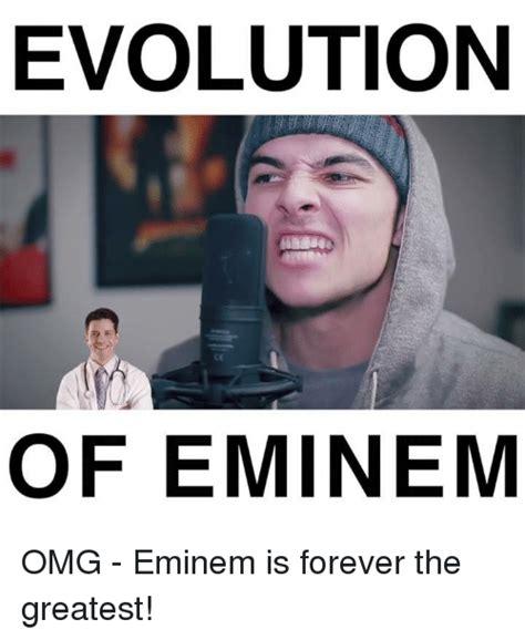 Eminem Memes - 25 best memes about eminem eminem memes