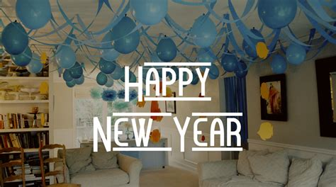 entertainment ideas for new year new year events in hyderabad 2017 new year