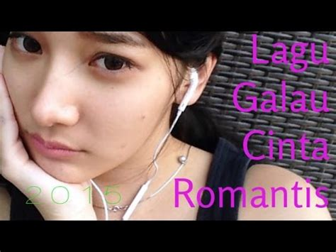 kumpulan film romantis dan sedih indonesia kumpulan lagu pop indonesia cinta galau sedih romantis