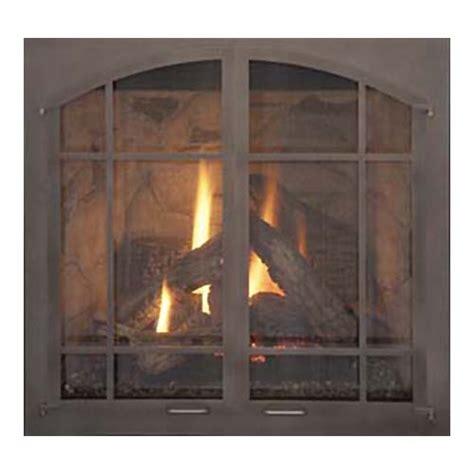 lennox hearth fireplaces lennox hearth eldv the fireplace king huntsville