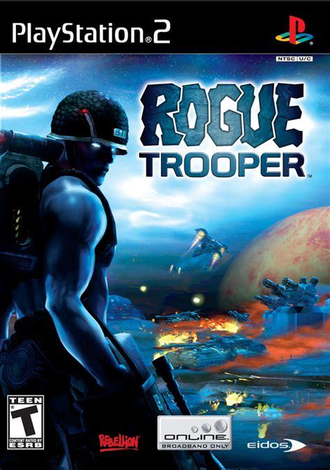 Rogue Trooper Tpb 1984 1988 rogue trooper bomb
