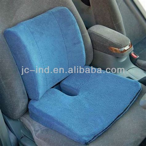 booster seats for adults high quality foam car seat booster cushions buy