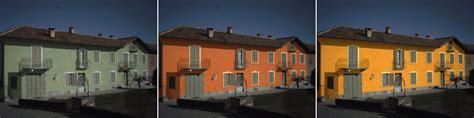 facciata casa colora la tua facciata in 5 minuti colour factory