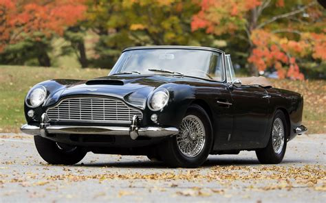aston martin db5 wallpapers backgrounds