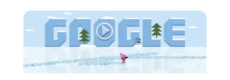 interactive doodle frank zamboni doodle celebrates frank zamboni s birthday geekdad
