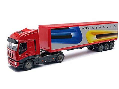 www in vendita it camion iveco 190 48 trattore usato vedi tutte i 151 prezzi