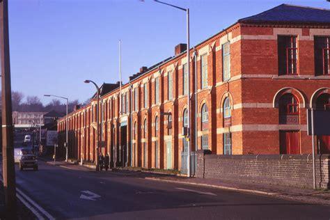 minton hollins home design products minton hollins tile factory entrance shelton road stoke