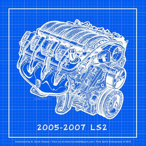 Jaring Trucker Cbr Racing K V8 Ls engine piston blueprint engine free engine image for user manual
