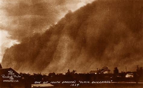 dust bowl the inspiring story of the team that barnstormed its way to basketball books 1934 drought was driest most widespread in past