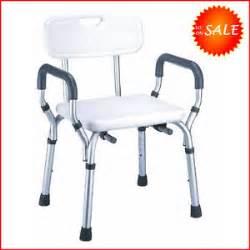Bathtub Bench For Elderly Safety Elderly Shower Chair Seat Bathroom Bench Toilet