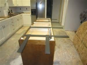 support for granite bar top countertop support brackets steel brackets for