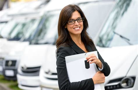 car insurance terms  knowb neftin westlake volkswagen