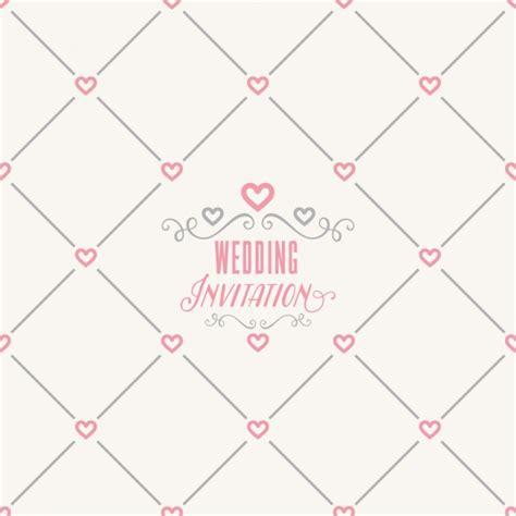 freepik wedding pattern wedding pattern design vector free download