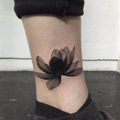 black lotus tattoo jackie 262 best images about skull on pinterest santa muerte