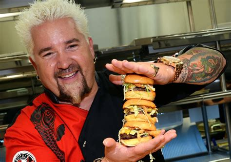 guy fieri house guy fieri celebrity net worth salary house car