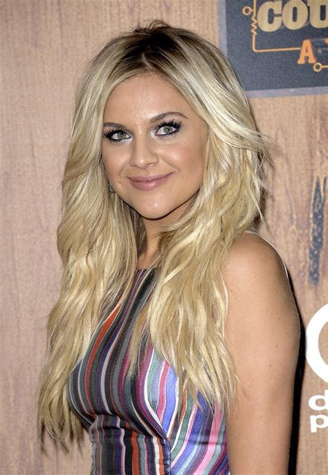 kelsea ballerini picture 46 the 2016 american country