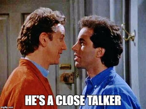 Seinfeld Meme - best 25 seinfeld meme ideas on pinterest