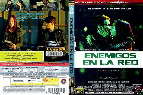 film hacker s game streaming juego de hackers 2015 caratula dvd archivos coverdvdgratis