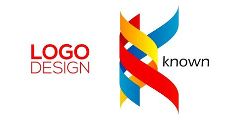 Design A Logo For Yourself | logo design do it yourself part iii vision solutions