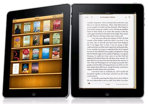 Use Itunes Gift Card For In App Purchases - apple s integrated in app purchases ebooks and ios users macstories