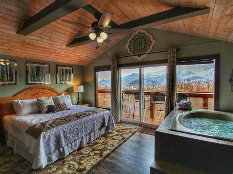 11 bedroom cabins in gatlinburg 9 cozy gatlinburg cabins for rent for your mountain