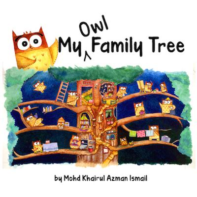 My Butler By Owl Book Store oyez books store home oyez books store