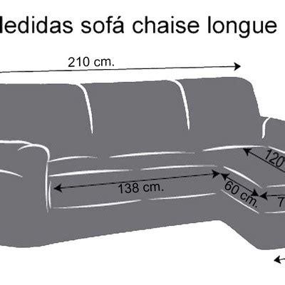 fundas sofa barcelona funda sofa chaise longue sabadell barcelona habitissimo