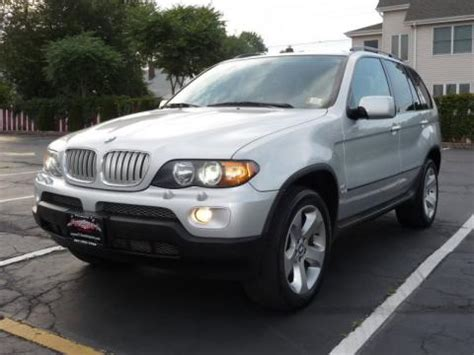 Bmw Of Clear Lake by Advantage Bmw Of Clear Lake Greater Houston New Bmw