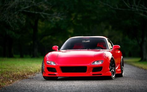 rx7 wallpaper iphone mazda rx7 wallpaper for iphone image 165