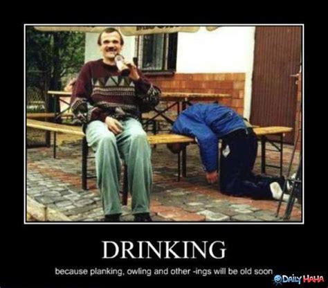 Funny Drinking Memes - drinking