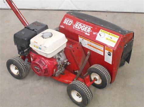 brown bed edger 79 brown bed edger bed edger commercial walk used brown