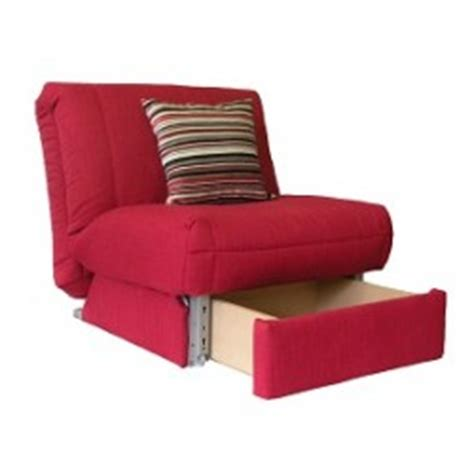 Chair Sofa Bed Uk - handmade sofa beds chair beds uk wide delivery