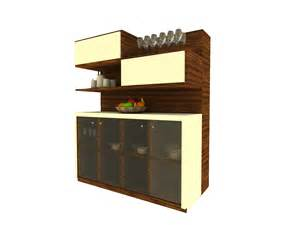 Design Shelf Homelane Designs Bookshelf Crockery Unit Homelane