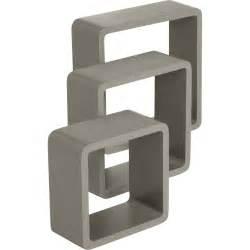 etag 232 re 3 cubes brun taupe l 28 x p 28 l 24 x p 24 l