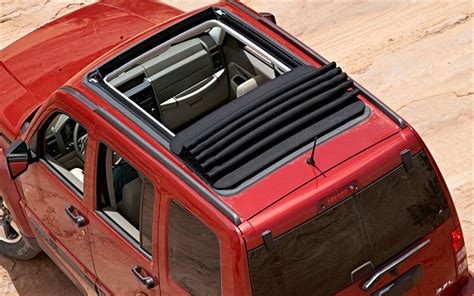 jeep sunroof 301 moved permanently