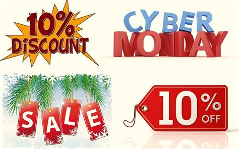 Cyber Monday Gift Card Promotions - cyber monday deals wedding invitations at affordable prices