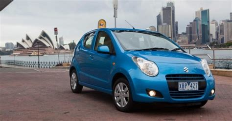 racq vehicle running costs survey reveals cheapest  cars