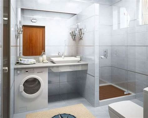 simple bathroom designs attactive simple bathroom designs in sri lanka simple