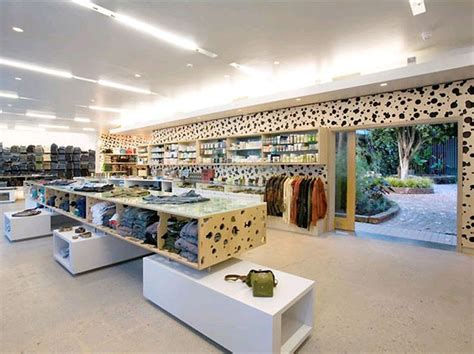 interior design shops clothing retail interior designs google search retail