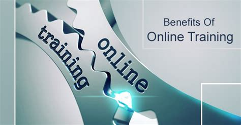 how can online training help your company litmos blog why should you train your employees online skyprep