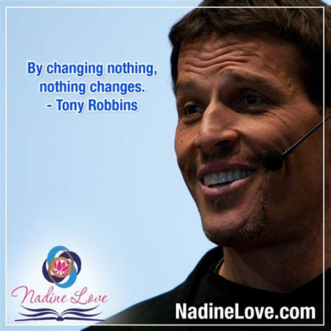 tony robbins the life 1521250863 17 best images about anthony robbins on tony robbins quotes the giants and