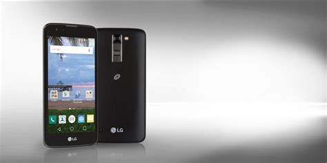 lg phone tracfone phones by lg view lg tracfone phones lg usa