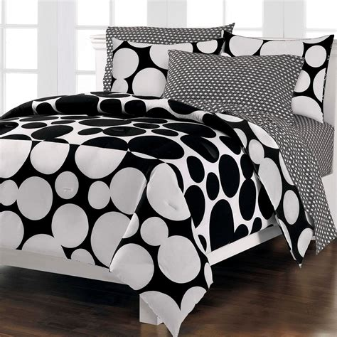 black and white size comforter sets black white comforter sets size 28 images black and
