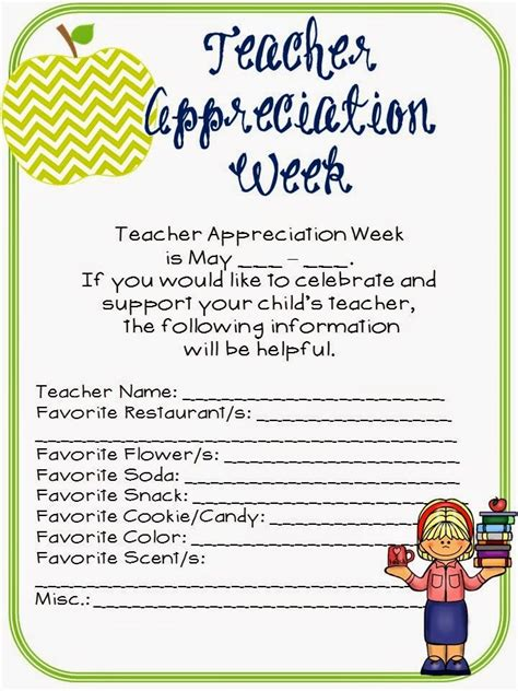 letter to parents appreciation week 66 best appreciation images on