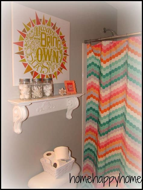 teen girl bathroom ideas best 25 teen bathroom decor ideas on pinterest teen bathroom girl girl bathroom